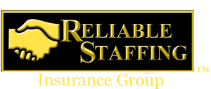 Reliable Staffing Insurance Group